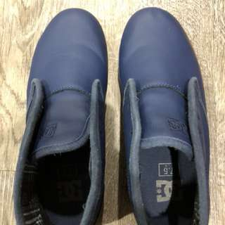 SALE 2,000 PESOS: DC Mid Shoes