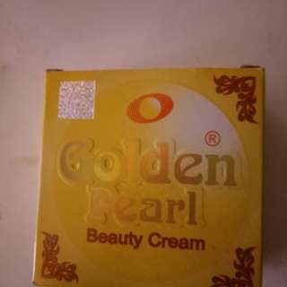 Face whitening and get facial  cream from pakistan