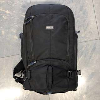Thinktank Streetwalker HardDrive Camera Bag Haversack