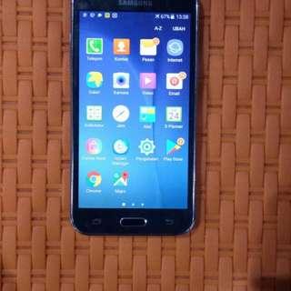 Samsung j5 15
