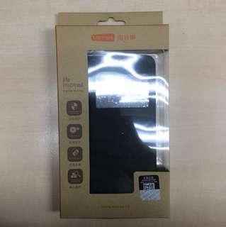 iPhone 6s 4.7吋保護套
