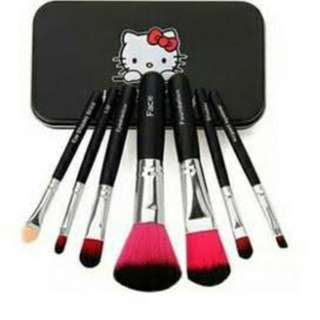 Mini Make up brush