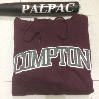 Compton by Jansport sz. S (P66:L53(9,5/10) *likenew