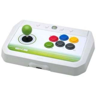 Hori Fighting Stick EX2 for Xbox 360 - 2x Available