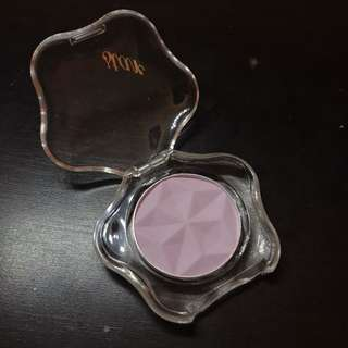 NEW Nature Republic Korean Eyeshadow a 'Unicorn Purple'