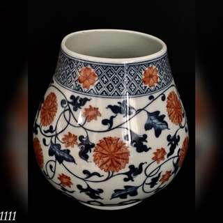 花瓶 (17)