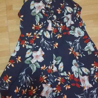 Rompers and dress 150 each
