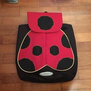 Samsonite Children's Backpack