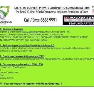 Z10 car insurance quotations (give u 20% discounts)