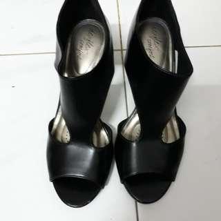 High heels Dexflex (Payless Product)