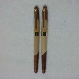 #96-PRP003D Roller Pen