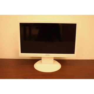 FRONTIER 17吋電腦螢幕