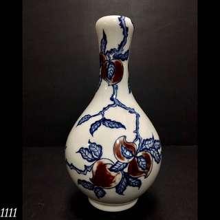 花瓶 (18)