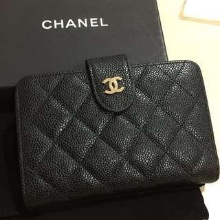 Chanel Wallet- ORIGINAL QUALITY