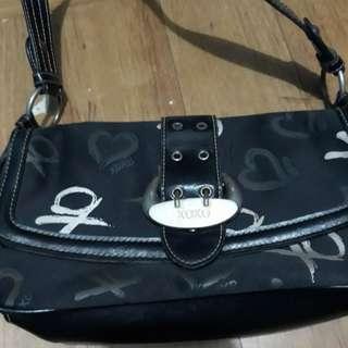 🎀Xoxo Handbag/shoulder bag🎀