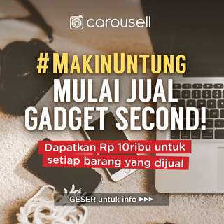 List & Win Gadget