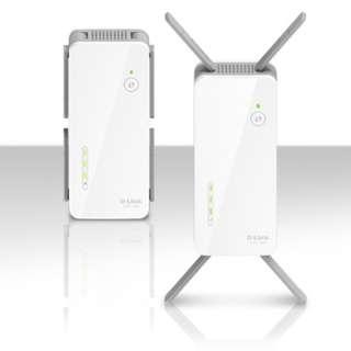 D-link AC2600 wifi range extender