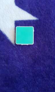 SONY SBH 20 藍芽耳機