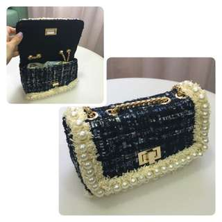 Casual handbag - Good Quality