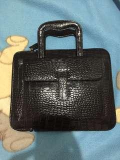 Leather Case for ipad mini