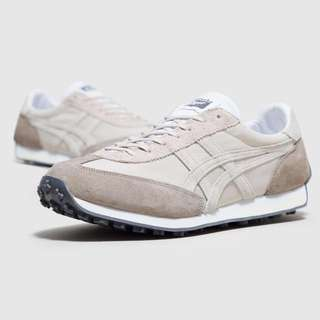 Onitsuka tiger edr 78 european exclusive