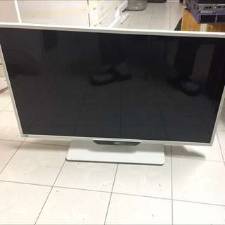 32 inch Aoc Full HD monitor
