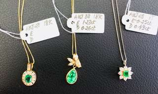 ***Hurry... Nice Jewellery Attractive Price ****
