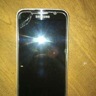 Samsung Galaxy S6 (AT&T)