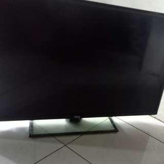 Tcl led tv 6k