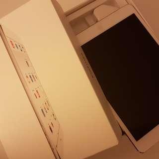 Ipad mini 2 sim+wifi 4G LTE cellular 16Gb