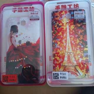 Huawei 3c case