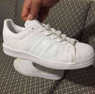 Adidas Superstar Bounce Original