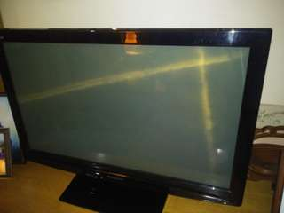 Panasonic Viera Plasma TV (Negotiable)