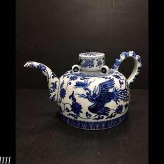 茶壶 (10)