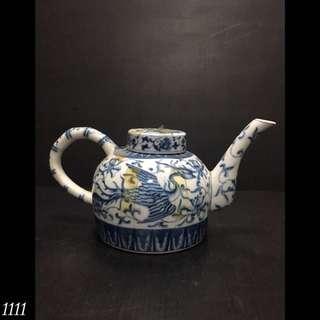 茶壶 (11)