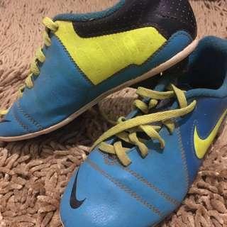 Nike CTR for kids