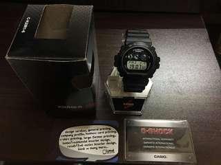 G-Shock GW6900 MB6