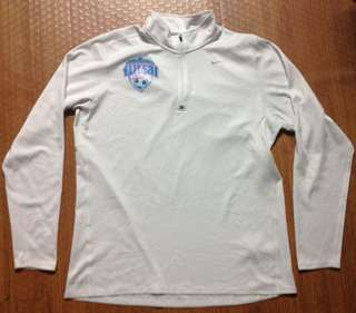 Nike Running Longsleeve Authentic
