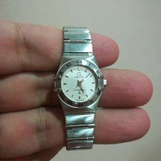 Ori Omega Constellation 27mm