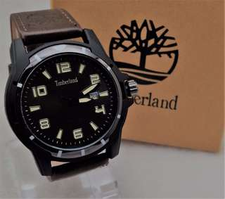 TIMBERLAND STRAP SPECIAL