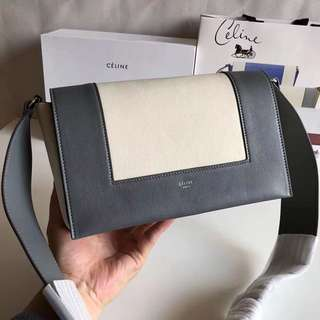 ✨Celine frame bag
