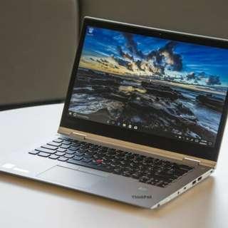 Credit Laptop Asus seri gaming X454YA Amd A8 Promo free 1x angsuran(Hp