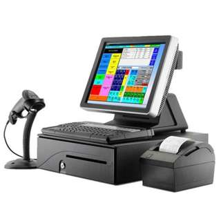 Pos machine @ Best Price