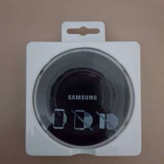 Wireless changer Samsung ORI pad type