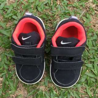 Nike Original Baby Shoes