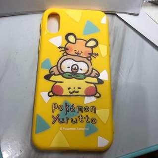 Iphonex 手機殼 電話殼 phone case