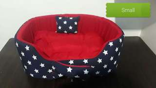 Dog Bed for Sale (Small)