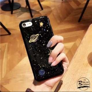 Iphonex 手機 電話殼 phone case