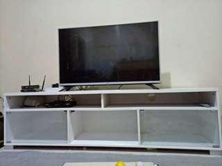 Rak tv / meja tv