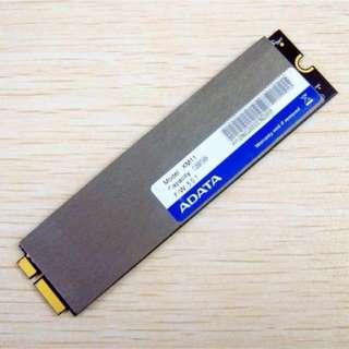 ADATA 128GB SSD